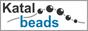 KatalBeads - чарующий мир бисера